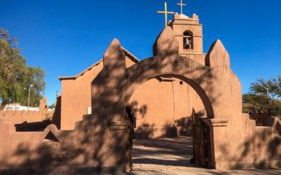 Tudo o que você precisa saber sobre San Pedro de Atacama