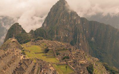 Guia para Machu Picchu – dicas, preços e detalhes